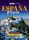 Espana Viva - Derek Utley