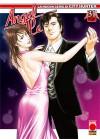 Angel Heart, Vol. 31 - Tsukasa Hojo