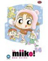 Hai, Miiko! 14 - Ono Eriko