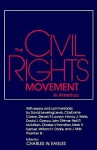 The Civil Rights Movement in America - Charles W. Eagles