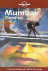Lonely Planet Mumbai Bombay - David Collins