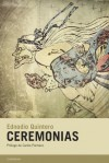 Ceremonias - Ednodio Quintero