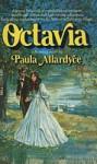 Octavia - Paula Allardyce