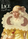 Lace: The Elegant Web - Janine Montupet