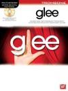 Glee: Instrumental Play-Along for Trombone - Hal Leonard Publishing Company