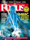 Focus, nr 6 (189)/ czerwiec 2011 - Redakcja magazynu Focus