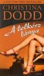 A lelkész lánya (Lost Texas Heart #1) - Christina Dodd
