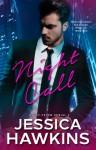 Night Call - Jessica Hawkins