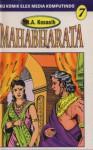 Mahabharata Vol 7 - R.A. Kosasih