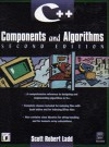C++ Components And Algorithms - Scott Robert Ladd