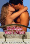 Medicine Man's Affair - Doreen Owens Malek
