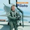 Quiero Ser Piloto = I Want to Be a Pilot - Dan Liebman