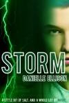 Storm - Danielle Ellison