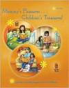 Mommy's Pleasures... Children's Treasures!, Volume 1 - Prindle House, Margaret Crum, Randy Jennings, Kai Prindle, Kamirah Harrell, Tatiyana Roberts, Joni M Fisher, Lorie Miller Hansen, Bryan Nagle, Prindle House