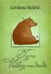 Tajna Velikog medveda - Gordana Maletić, Tea Jovanović
