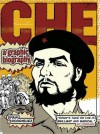 Che - Spain Rodriguez