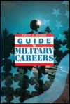 Guide to Military Careers - Robert E. Dunbar