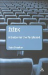 Zizek: A Guide for the Perplexed - Sean Sheehan