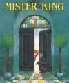 Mister King (Passports) - Raija Siekkinen, Cullinan