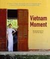Vietnam Moment - Brenda Paik Sunoo, Ton Thi Thu Nguyet