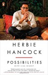 Herbie Hancock: Possibilities - Herbie Hancock, Lisa Dickey