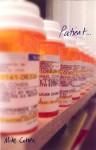 Patient... (Patient...Cancer memoir of a college student) - Mike Cohen