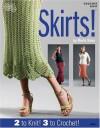 Skirts! - Bobbie Matela, Bobbie Matela