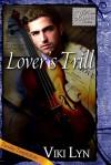 Lover's Trill - Viki Lyn
