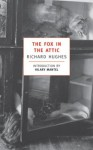 The Fox in the Attic (New York Review Books Classics) - Richard Hughes, Hilary Mantel