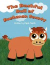 The Bashful Bull of Buchanan County - Clyde Smith