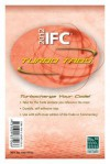 2012 International Fire Code Turbo Tabs - International Code Council