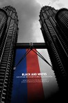 Black and Whites and other new short stories from Malaysia (World Englishes Literature Book 5) - Emma Dawson, Macdonald Daly