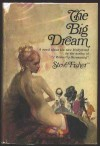 The Big Dream - Steve Fisher