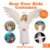 Best Ever Kids Costumes - Vinilla Burnham