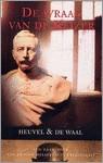 De wraak van de keizer - Dick van de Heuvel, Simon de Waal