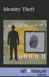 Identity Theft - Stefan Kiesbye