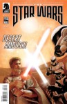 The Star Wars (The Star Wars, #3) - J.W. Rinzler, Mike Mayhew, Rain Beredo, Michael Heisler, Nick Runge