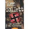 La isla de las tormentas - Ken Follett
