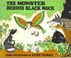 The Monster Behind Black Rock - Judy. Varga