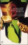 Millenniummensen - J.G. Ballard