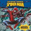 Spider-Man Classic: Spider-Man's Big City Showdown - John Sazaklis, Joe F. Merkel, Andie Tong, Jeremy Roberts