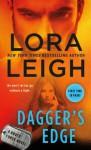 Dagger's Edge - Lora Leigh