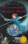 Mr Humperdinck's Wonderful Whatsit - Wynand Louw, Marjorie Van Heerden