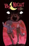 By Night Vol. 2 - John Allison, Sarah Stern, Christine Larsen