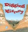 Digging Canadian History - Rebecca L. Grambo