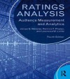 Ratings Analysis: Audience Measurement and Analytics - James Webster, Patricia Phalen, Lawrence Lichty