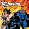 The Origin of the Justice League of America (DC Universe Origins) - Mark Waid, Ivan Reis, Oclair Albert, Alex Sinclair