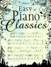 Easy Piano Classics - Anthony Marks