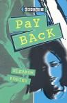 Pay Back - Eleanor Robins
