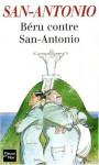 Beru Contre San Antonio #65 Nc - San-Antonio